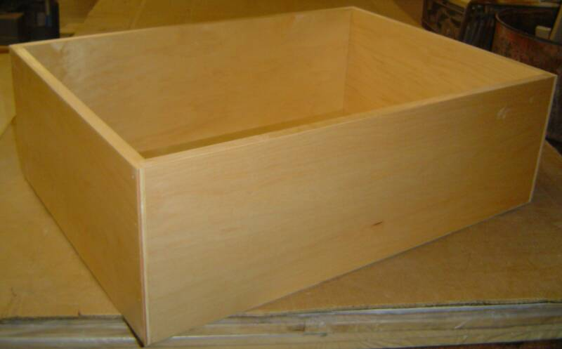 replacement kitchen cabinet drawer bo
